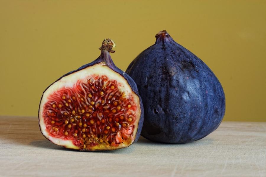 fruta-higo-fitonutrient