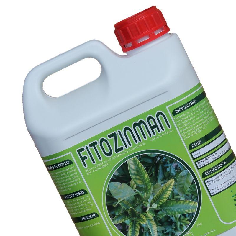 correctores aplicacion foliar fitonutrient 01b