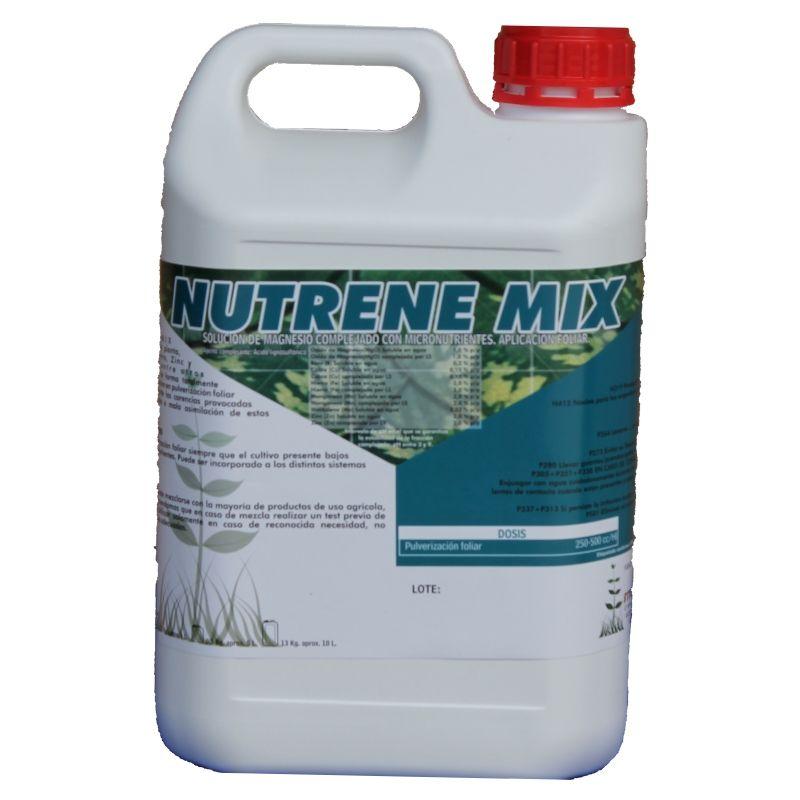 correctores aplicacion foliar fitonutrient 02a