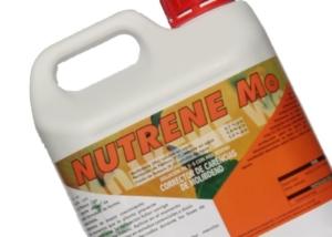 correctores aplicacion foliar fitonutrient 03b
