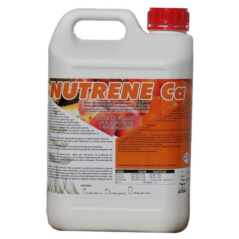 correctores aplicacion foliar fitonutrient 05a