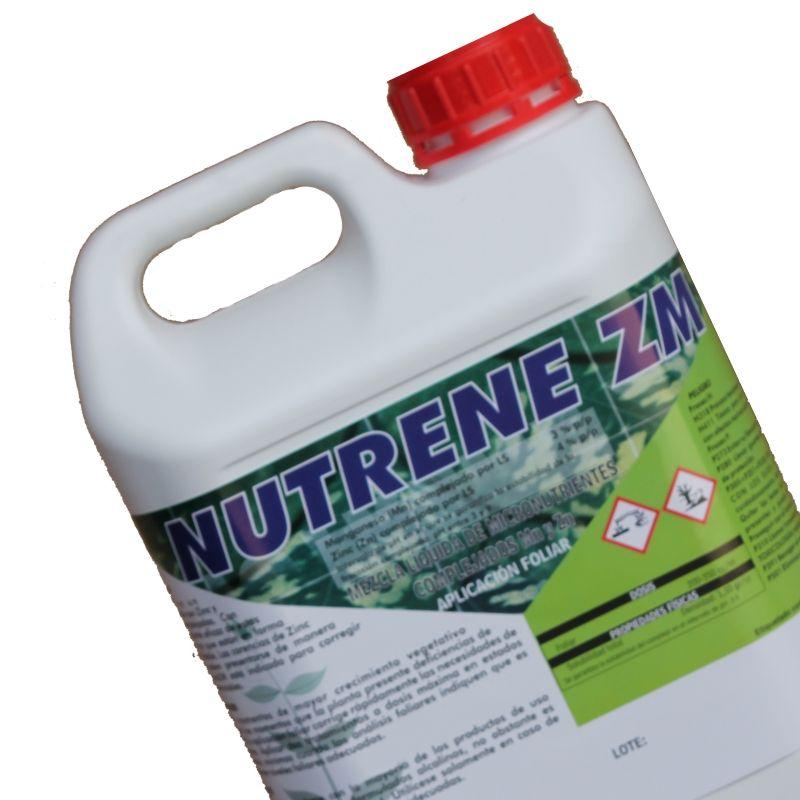 correctores aplicacion foliar fitonutrient 07b