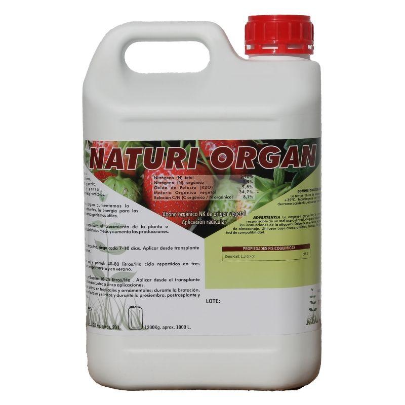 correctores aplicacion fradicular fitonutrient 02a