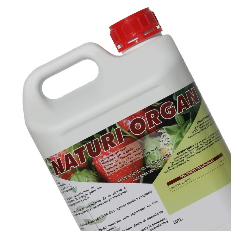correctores aplicacion fradicular fitonutrient 02b