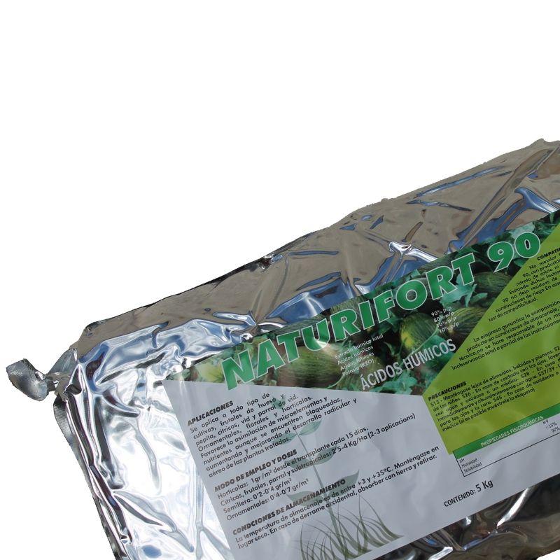 correctores aplicacion fradicular fitonutrient 06b