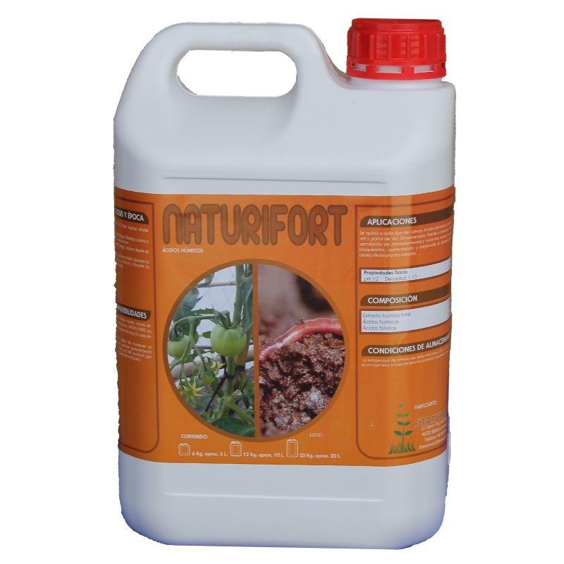 correctores aplicacion fradicular fitonutrient 07a