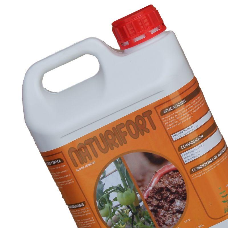 correctores aplicacion fradicular fitonutrient 07b