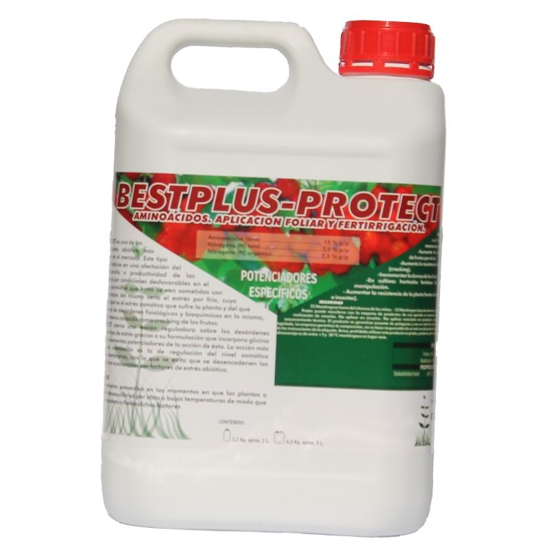 fertilizantes especificos 01a