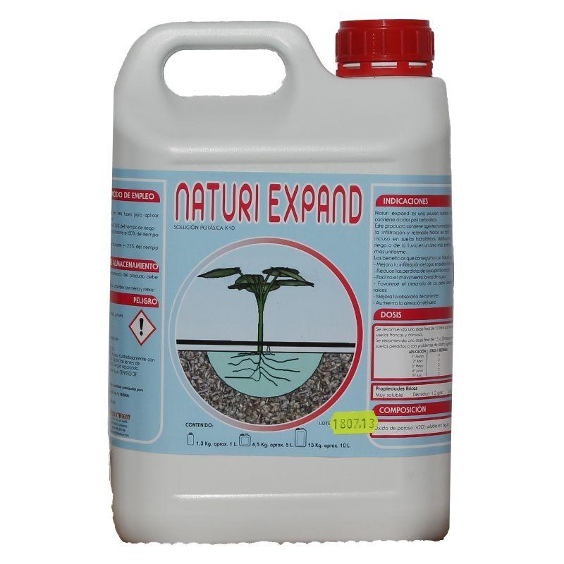 fertilizantes especificos 03a