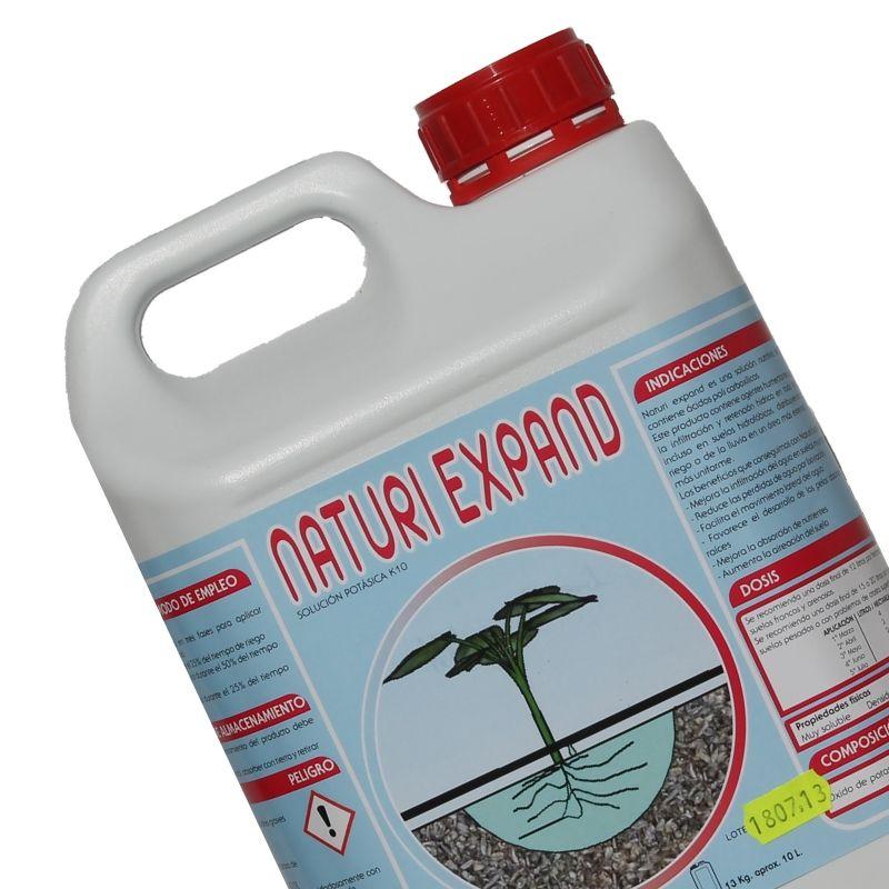 fertilizantes especificos 03b