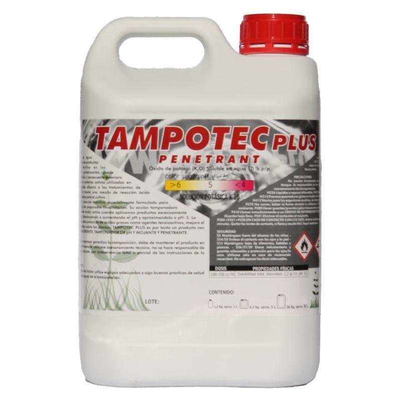 fertilizantes especificos 04a