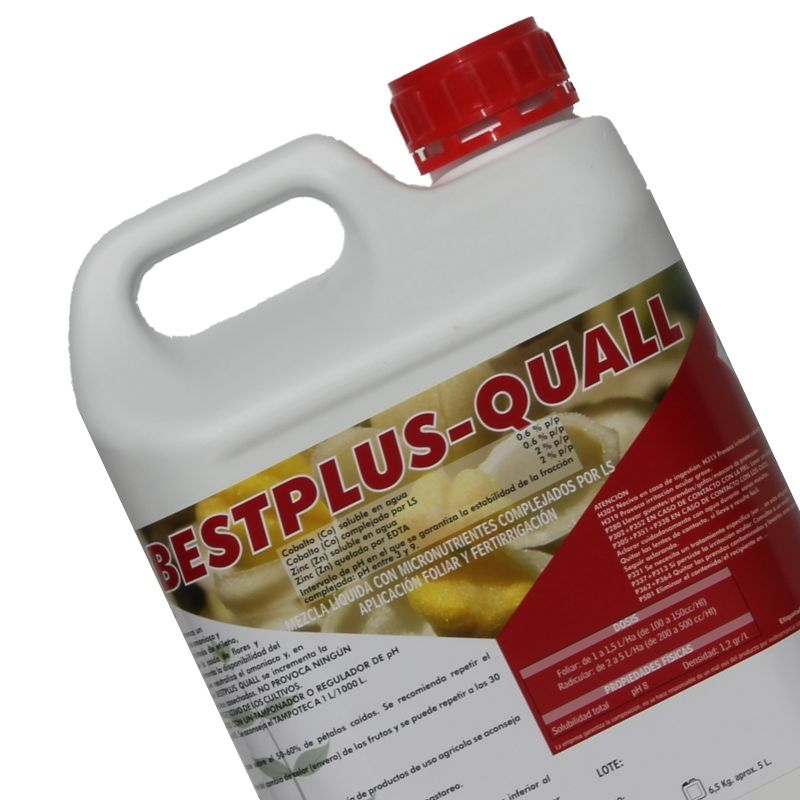 fertilizantes especificos 05b