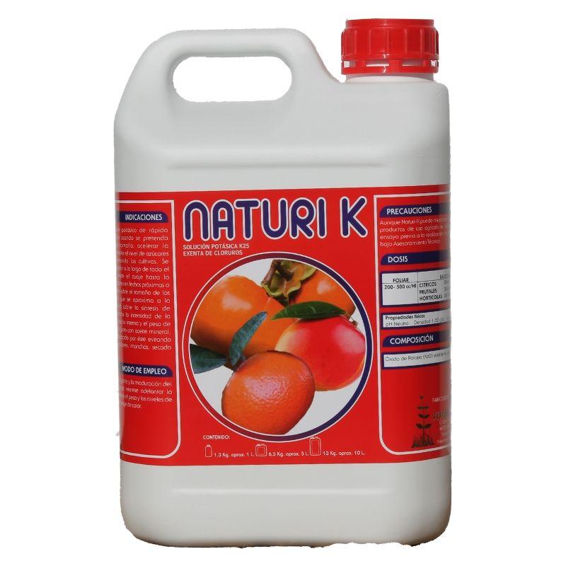 fertilizantes especificos 06a