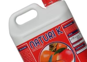 fertilizantes especificos 06b