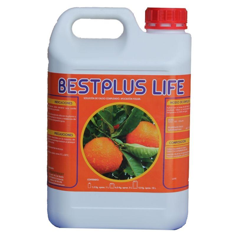 fertilizantes especificos 07a