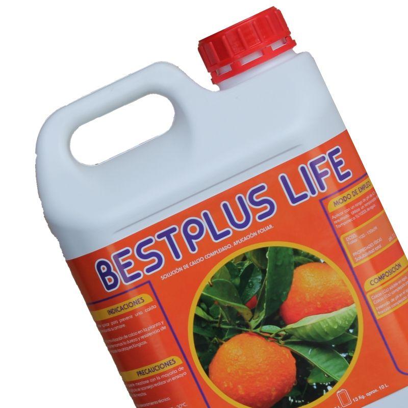 fertilizantes especificos 07b