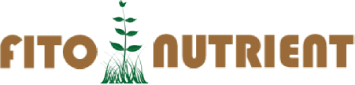 Fitonutrient Logo