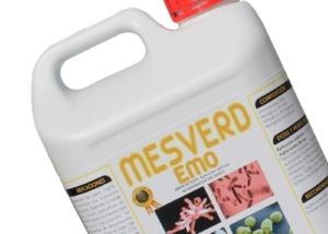 productos a base de microorganismos 01b