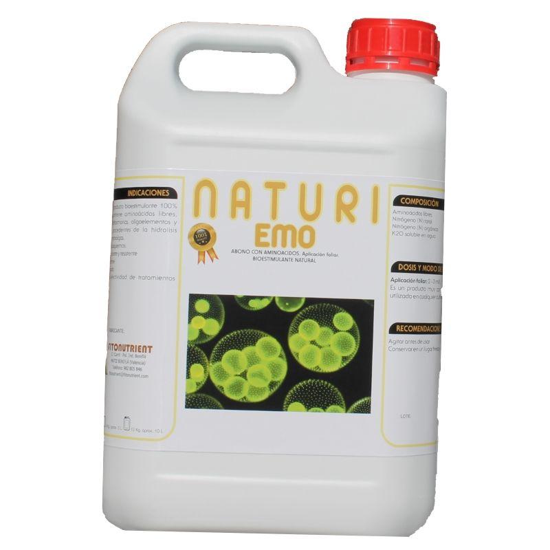 productos a base de microorganismos 02a