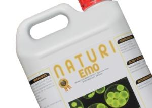 productos a base de microorganismos 02b