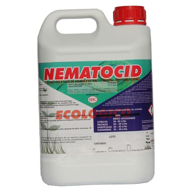productos ecologicos 04a