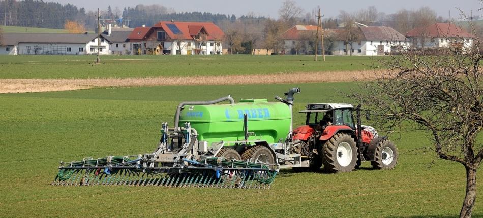 fertilizante-para-campo