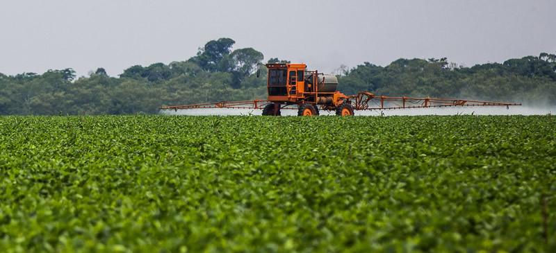 fin exportación plaguicidas prohibidos noticia fitonutrient