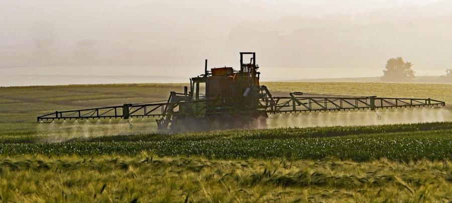 fumigando-pesticidas