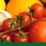 imagen-destacada-fitonutrient-blog-frutas-800x325
