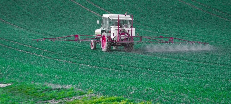 pesticida-glifosato