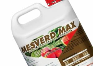 bioestimulantes mesverd max 1a